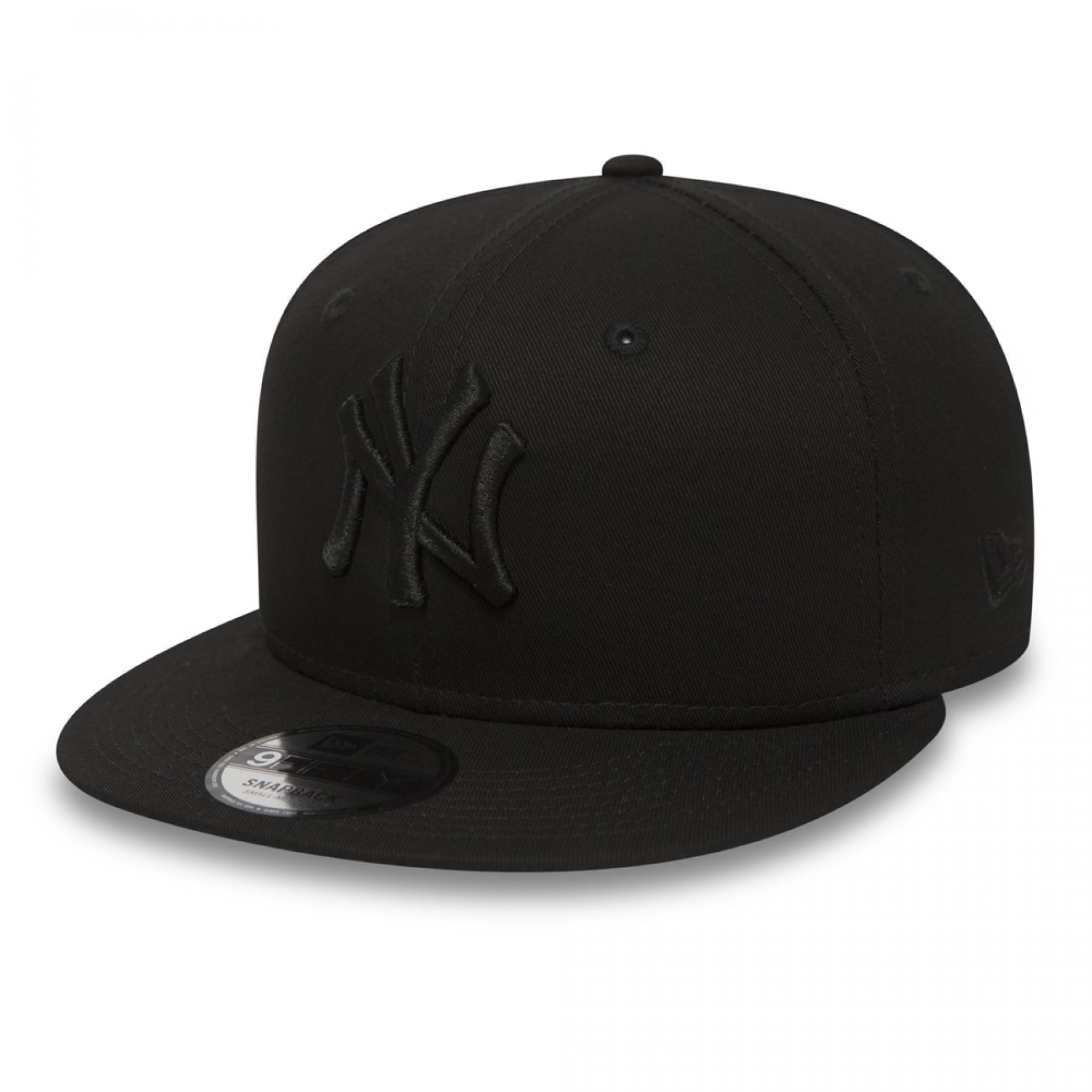 New Era 9fifty Snapback Cap New York Yankees