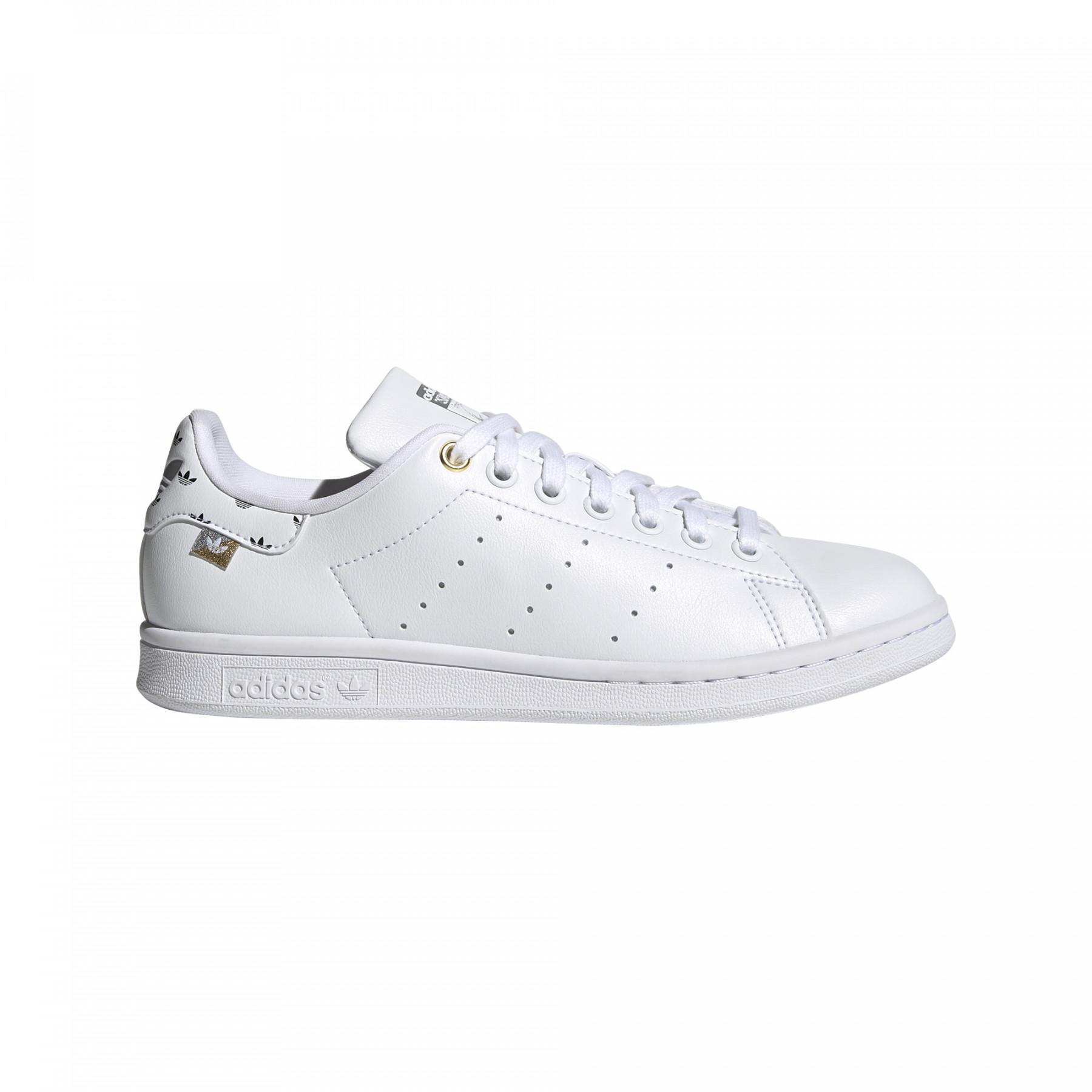 adidas Originals Stan Smith Damesschoenen