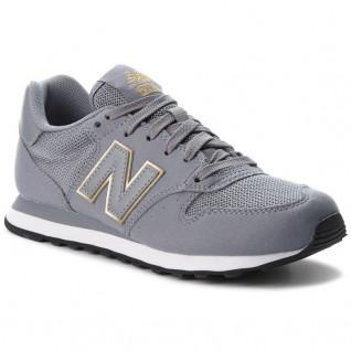 New Balance 500 Damesschoenen