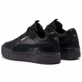 Damessneakers Puma Cali Sport Mix