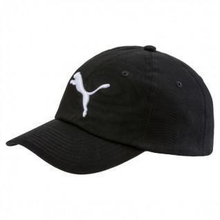 Puma Essentiële Junior Cap