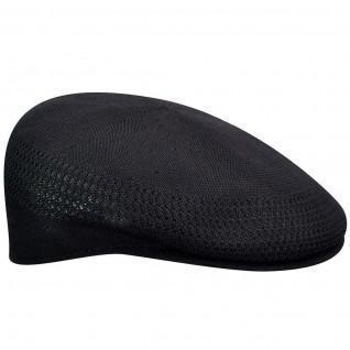 Kangol Tropic 504 Ventair baret
