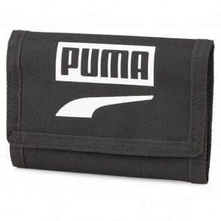 Puma Plus II-portefeuille