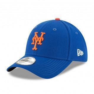 New Era The League 9forty New York Mets cap