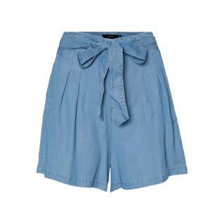 Dames shorts Vero Moda vmmia