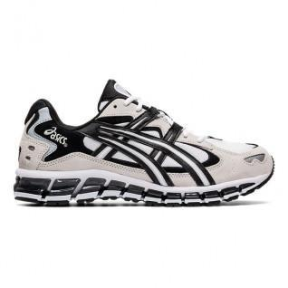 Asics Gel-Kayano 5 360 Schoenen