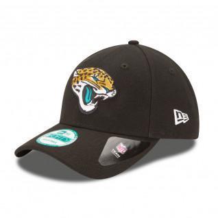 New Era The League 9forty Jacksonville Jaguars Cap