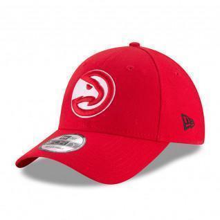 New Era The League 9forty Atlanta Hawks Cap