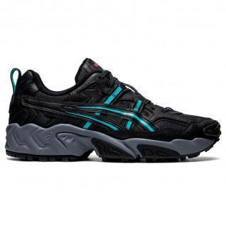 Asics Gel-Nandi Sneakers