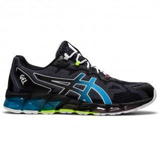 Asics Gel-Quantum 360 6 schoenen