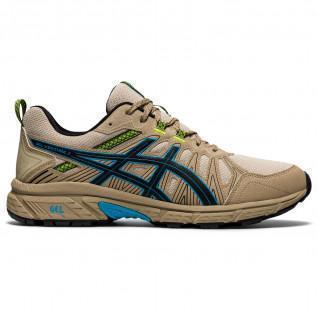 Asics Gel-Venture 7 Schoenen
