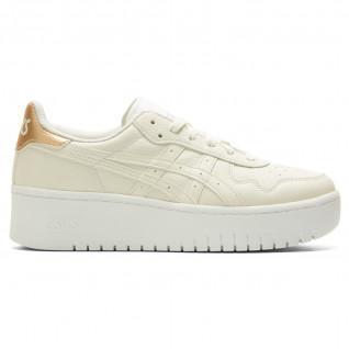 Sneakers vrouw Asics Japan S Pf