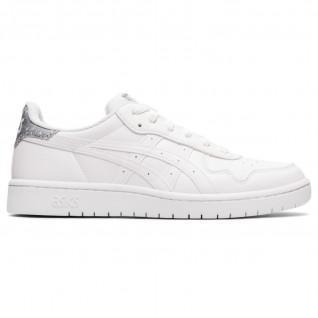 Sneakers vrouw Asics Japan S