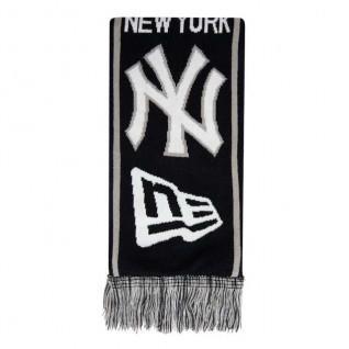 New Era Scarf MLB New York Yankees