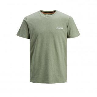 Jack & Jones Jortons kinder T-shirt