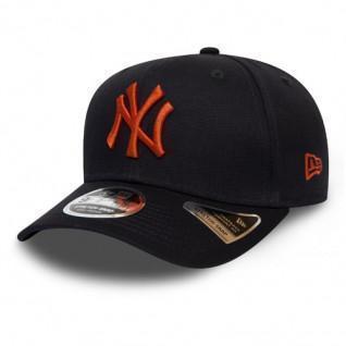 New Era Leag Ess 950 Ss New York Yankees Pet