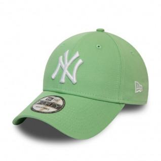 New Era Bond Essentieel 940 New York Yankees Pet