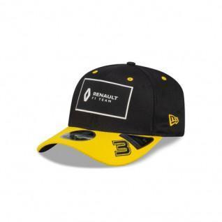 New Era Renault 3 950 Stretch cap