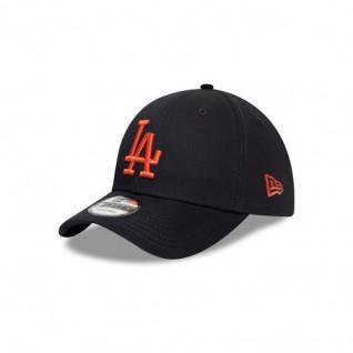 New Era Bond Essential 9forty pet Los Angeles Dodgers