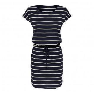 Women's Only May life jurk