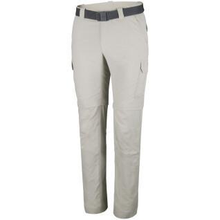 Columbia Silver Ridge II Convertible Pants