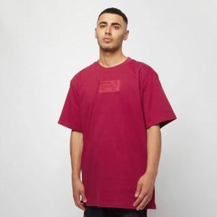 Karl Kani Handtekening doos t-shirt