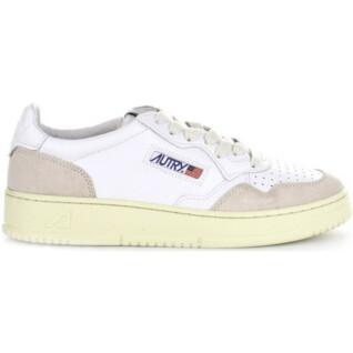 Damessneakers Autry LS33 low