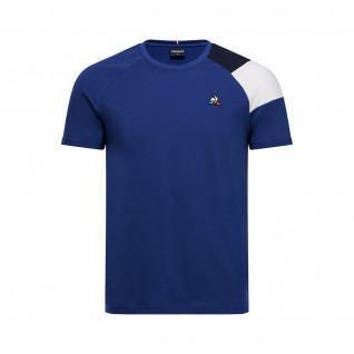 Le Coq Sportif Essentiels T-shirt nr. 10