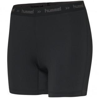 Vrouwen Hummel Perofmance Hipster Shorts