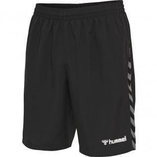 Hummel Training Authentieke Junior Shorts