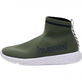 Junior Hummel terrafly sokken loper