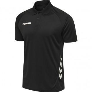 Hummel Promo Junior Polo Shirt