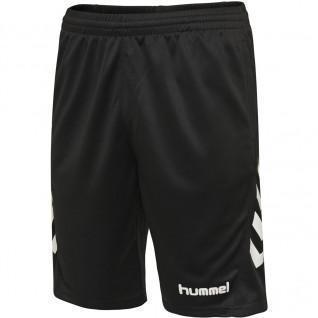 Hummel Promo Junior Shorts