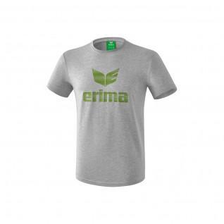 Erima essential junior T-shirt met logo
