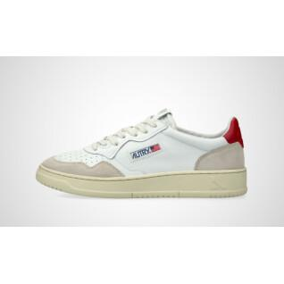 Damessneakers Autry LL05 low