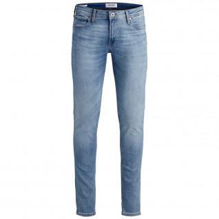 Jack & Jones Jeans Iliam Origineel 792