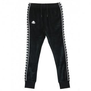 Pantalon Kappa authentic Ayne