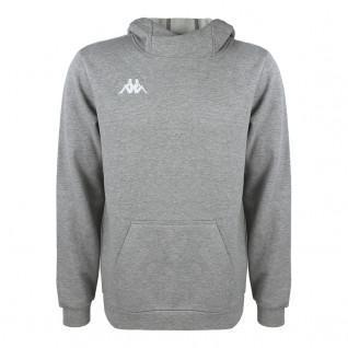 Junior Sweatshirt Kappa Basilo