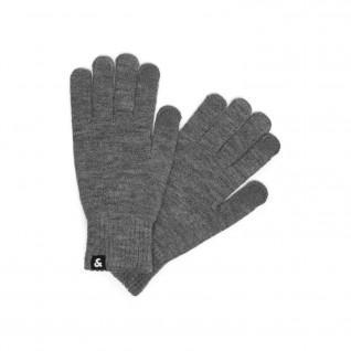 Jack & Jones Gebreide Handschoenen