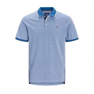 Jack & Jones Bluwin Polo Shirt