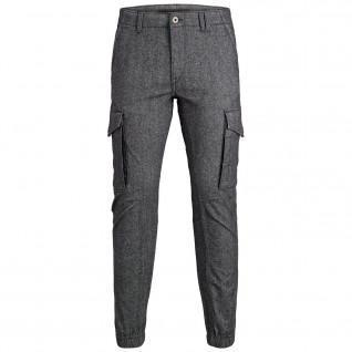 Pantalon Jack & Jones Paul Flake 1070
