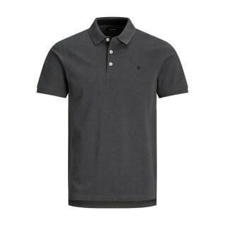 Jack & Jones Paulos Polo Shirt