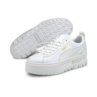 Damessneakers Puma Mayze Classic