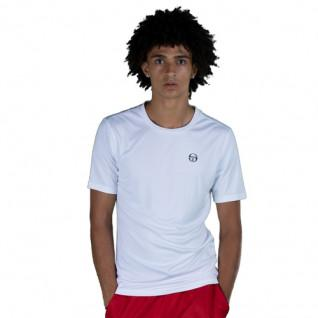 Sergio Tacchini Alviero T-shirt
