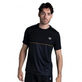 Sergio Tacchini Andres Pl T-shirt