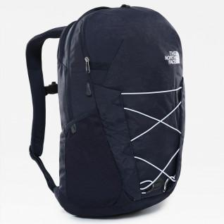 De North Face Cryptic Backpack
