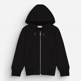 Junior Sweatshirt California Company Cupertino Eagle