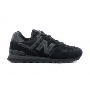 Nieuwe balans ML574 D-schoenen
