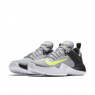 Nike Air Zoom Hyperace Damesschoenen