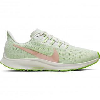 Nike Air Zoom Pegasus 36 Damesschoenen